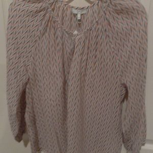 Brand New Joie Mabelle Top